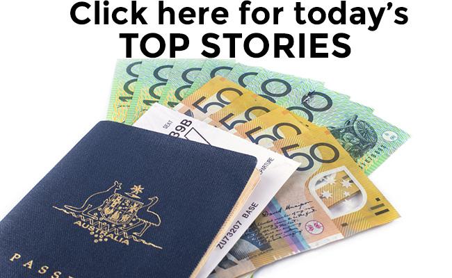 dollar-travel-top-stories