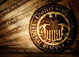 us federal reserve interest cut
