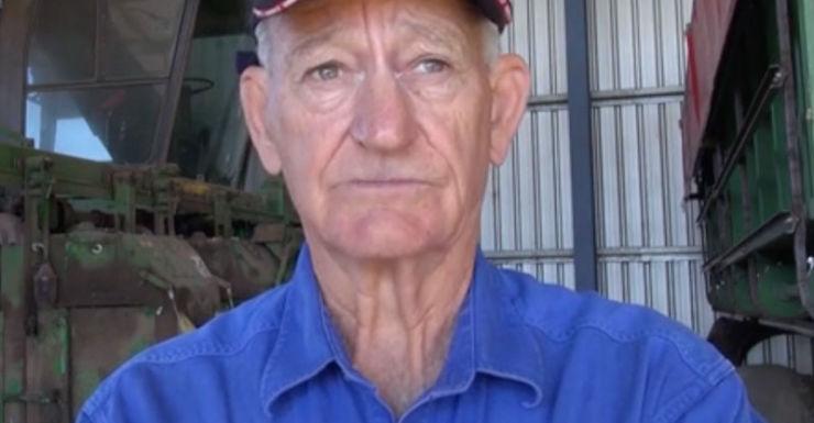 George Bender