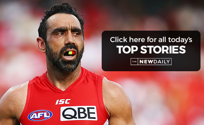 goodes-top-stories