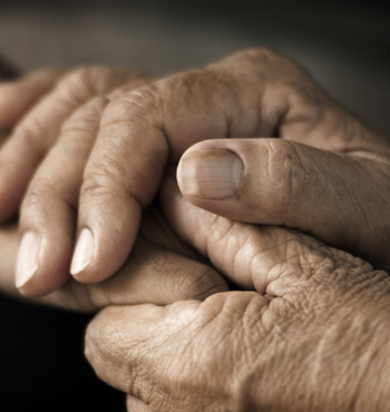 Arthritis is not something people like to talk about, yet impacts almost 4 million Australians.