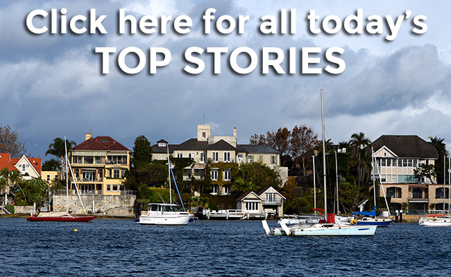 harbourside-property-top-stories