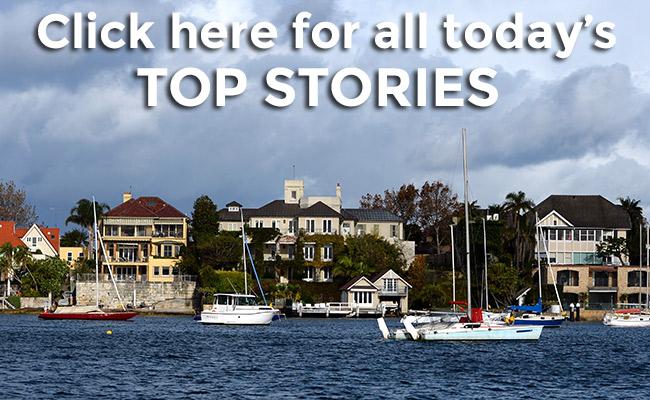 harbourside-property-top-stories