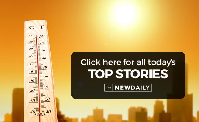 heatwave-top-stories