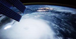 hurricane-nasa-leadpic-1