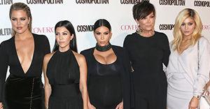 keepingupkardashian