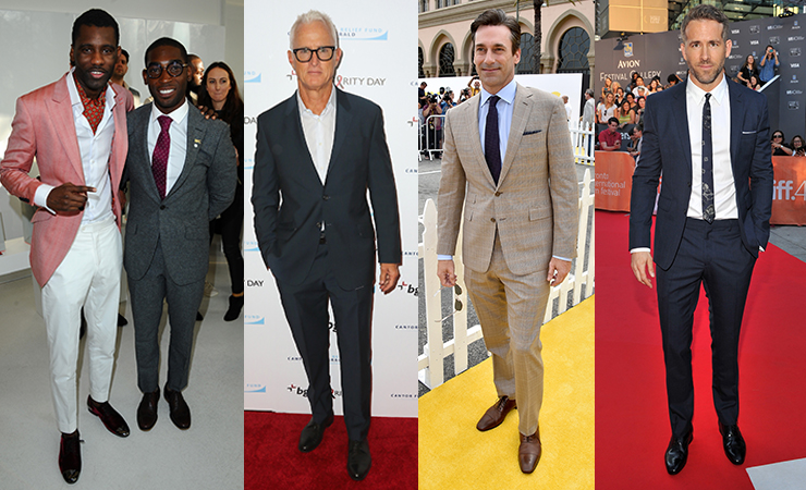 Our Guide To Dressing For A Cocktail Party The New Daily