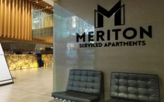 Meriton serviced apartments in Federal Court over Tripadvisor censorship claims
