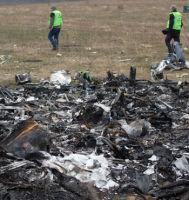 A total 38 Australians lost their lives when Flight MH17 went down in Ukraine.