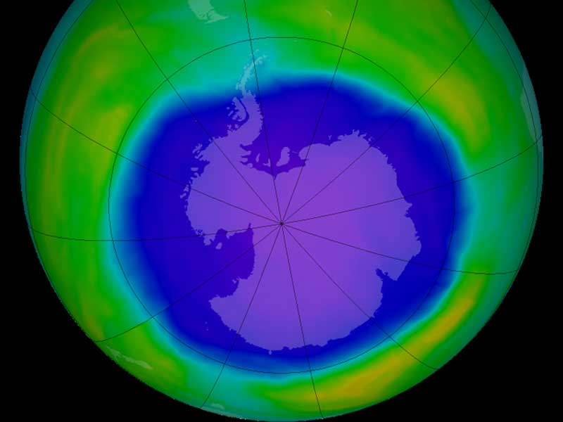 "ozone hole essays The ozone hole can be encapsulated in a familiar ""penetration"" metaphor this example ozone layer essay is published for educational and informational."