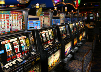 All poker machines may be illegal: lawyers | The New Daily