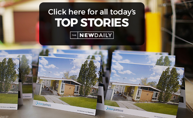 property-sale-top-stories