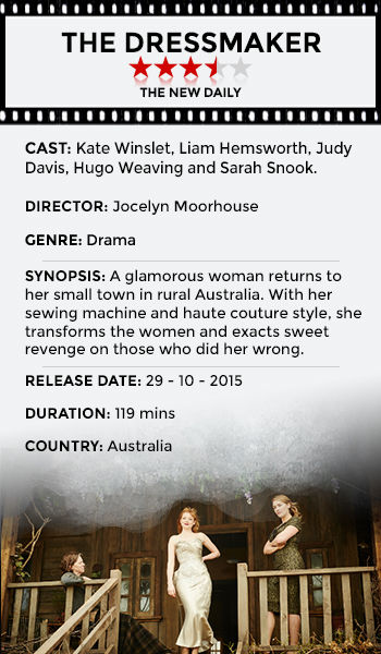 the-dressmaker-review