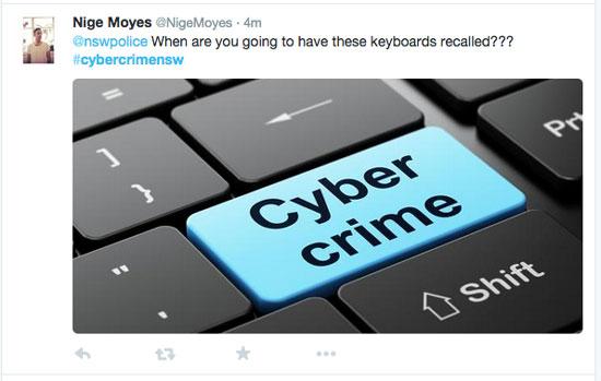 twitter-cyber-crime
