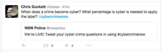 twitter-nsw-police-3