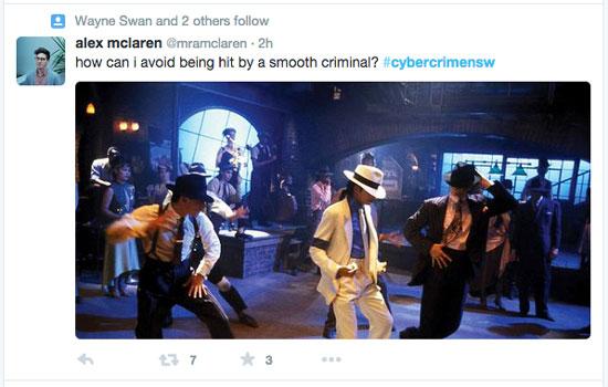 twitter-smooth-criminal