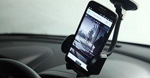 uberphone