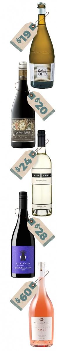 wines-fullsize