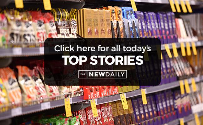 woolworths-top-stories