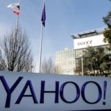 One billion Yahoo accounts hacked