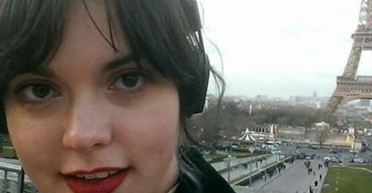 emma parkinson, paris attacks