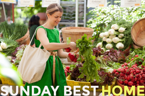 SUNDAY-BEST-HOME