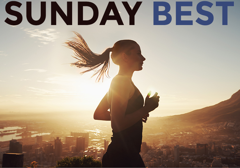 SUNDAY-BEST-MAIN-IMAGE