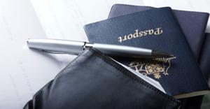 australian-passport-edm