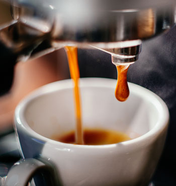 Experts warned that coffee may not be right for everyone.