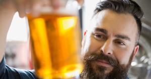 beer-edm