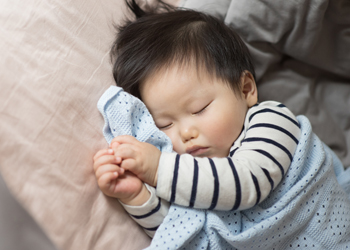 chinese baby formula