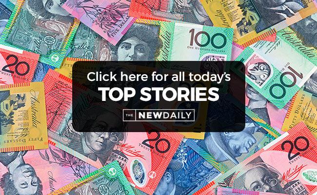 dollar-top-stories