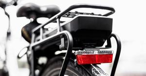 electric-bike-edm