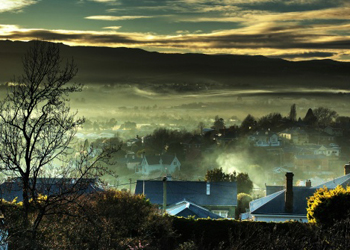 houses suburb launceston