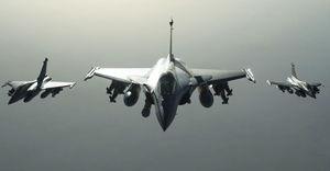 france-warplanes-edm