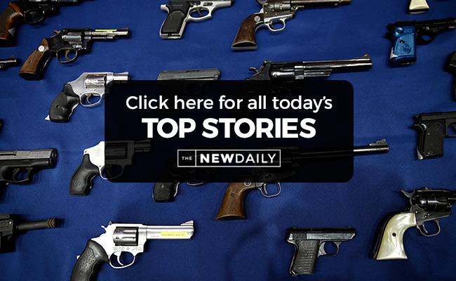 guns-top-stories