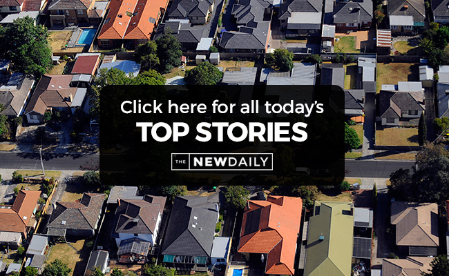 houses-top-stories