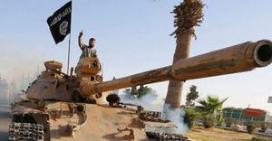 islamic-state-tank-edm2