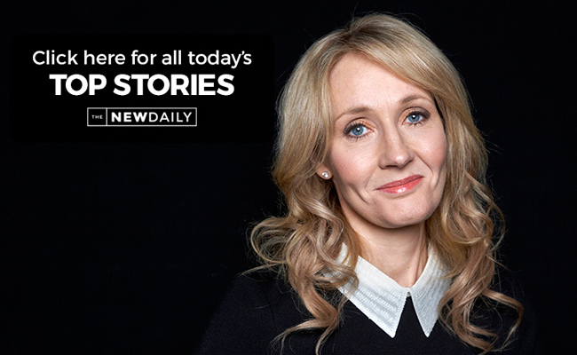 jk-rowling-top-stories