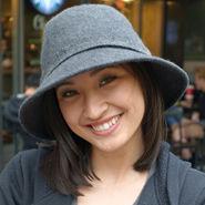 Kate Wong Hoy
