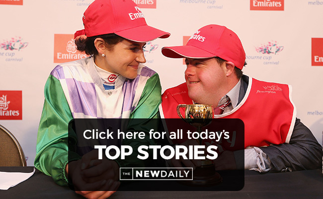 michelle-payne-top-stories