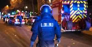 paris-attack-edm