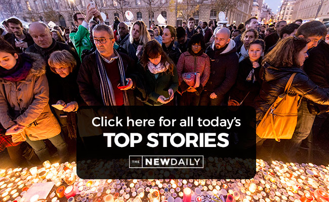 paris-tealights-top-stories