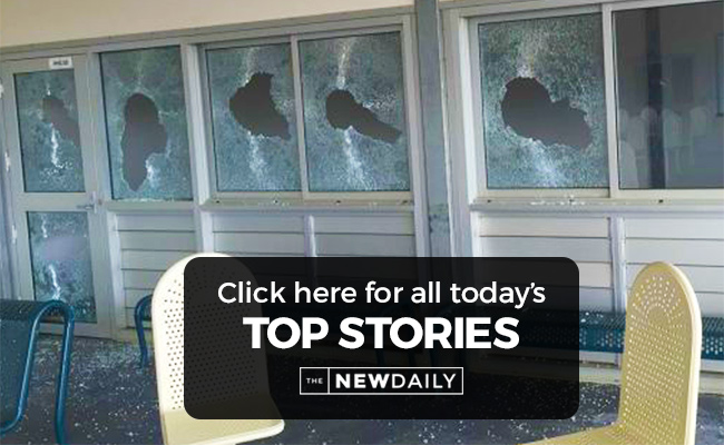 riot-top-stories