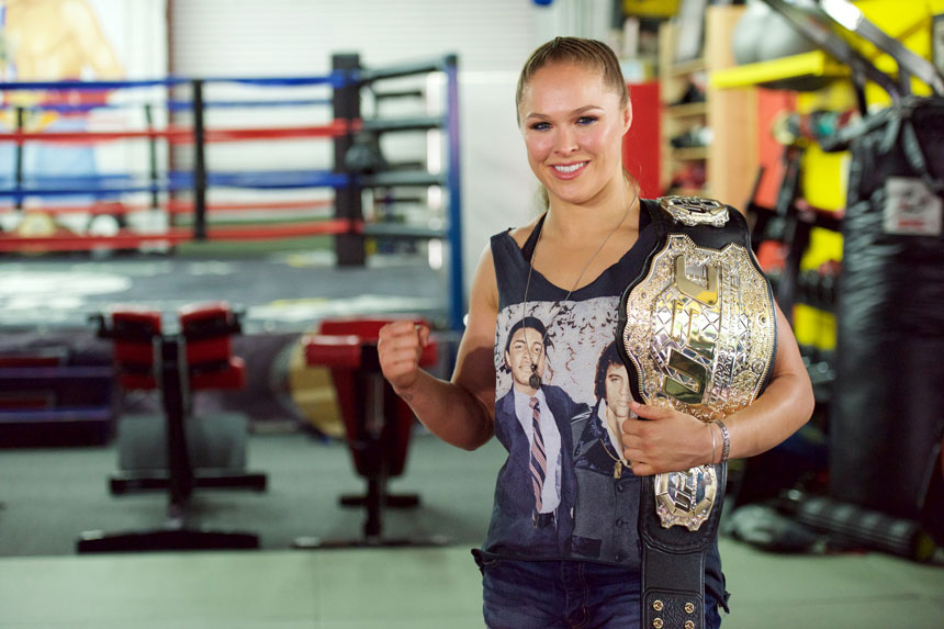 rousey1