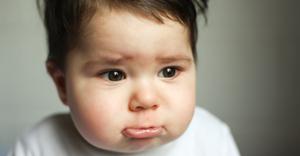 sad-baby-edm