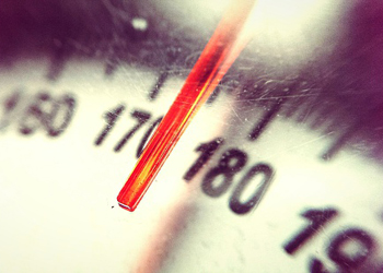 scales weigh obesity fat