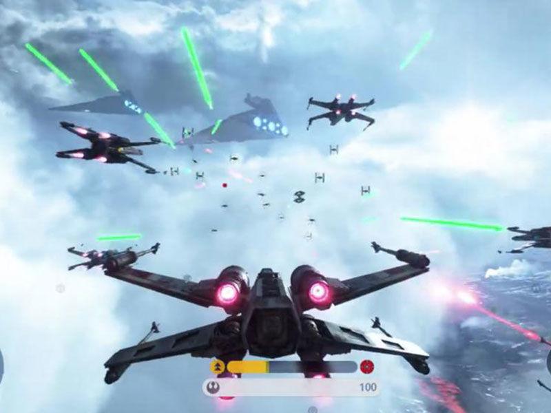 star-wars-battlefront-fighter