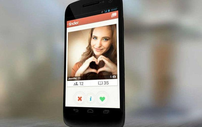 Dating app singapore 2017
