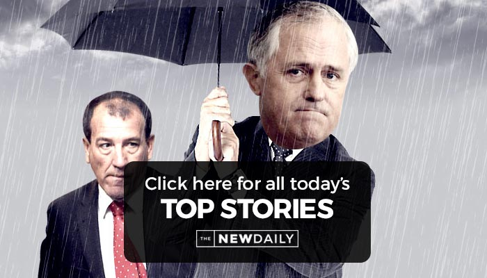 turnbull-brough-top-stories